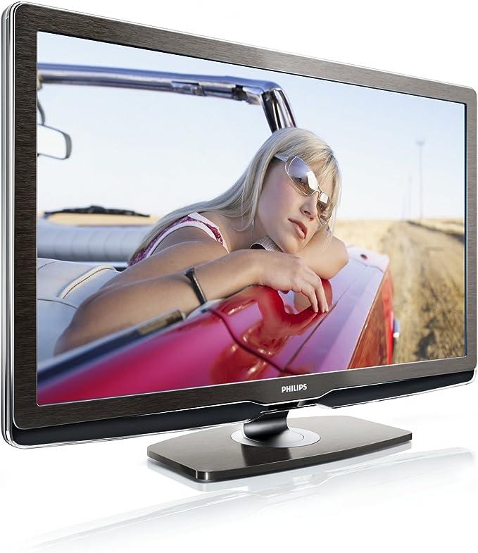 Philips 32PFL9604H/12 - TV: Amazon.es: Electrónica
