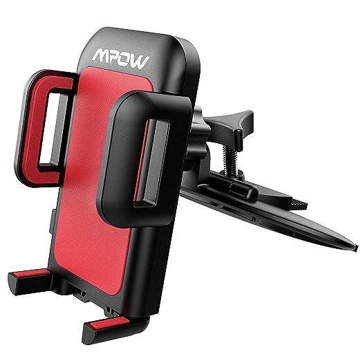 497 opinioni per Mpow Porta Cellulare Universale da Auto
