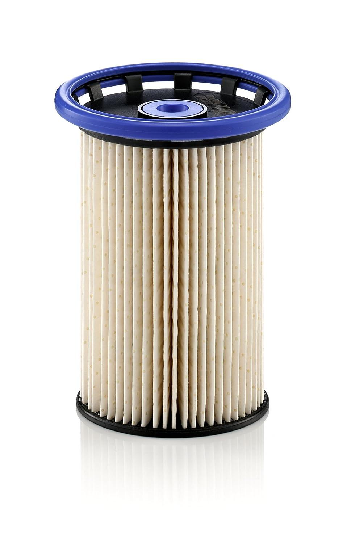 Mann Filter PU8007 Fuel Filter
