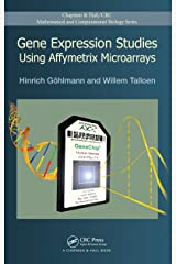Gene Expression Studies Using Affymetrix Microarrays (Chapman & Hall/CRC Computational Biology Series) Kindle Edition