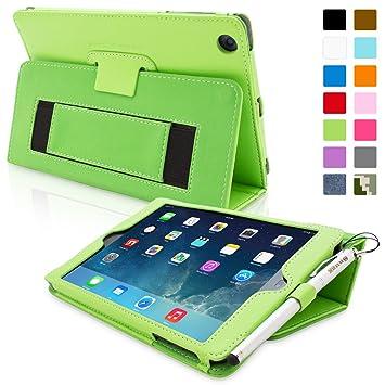 Amazon.com: Snugg-funda para iPad - funda con ...