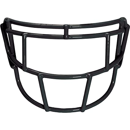 f15a9c660908 Amazon.com   Rawlings Youth EG Facemask
