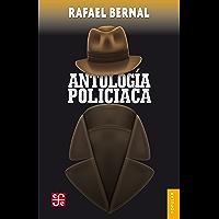 Antología policiaca (Literatura)
