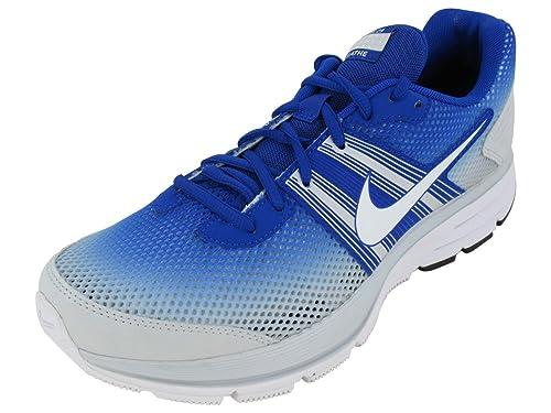 Zapatillas Nike Air Pegasus+ 29 Breathe para hombre