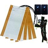 Amazon Com Dorman 628 040 Universal Seat Heater Kit