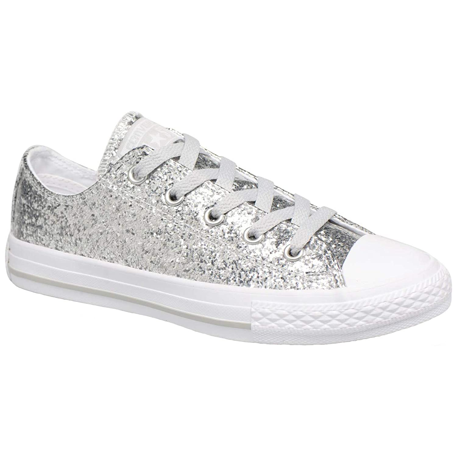 Converse Ctas Ctas Baskets Core Hi, Baskets mode Converse mixte adulte 1c3f2f2 - deadsea.space