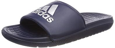 adidas Herren Voloomix Aqua Schuhe