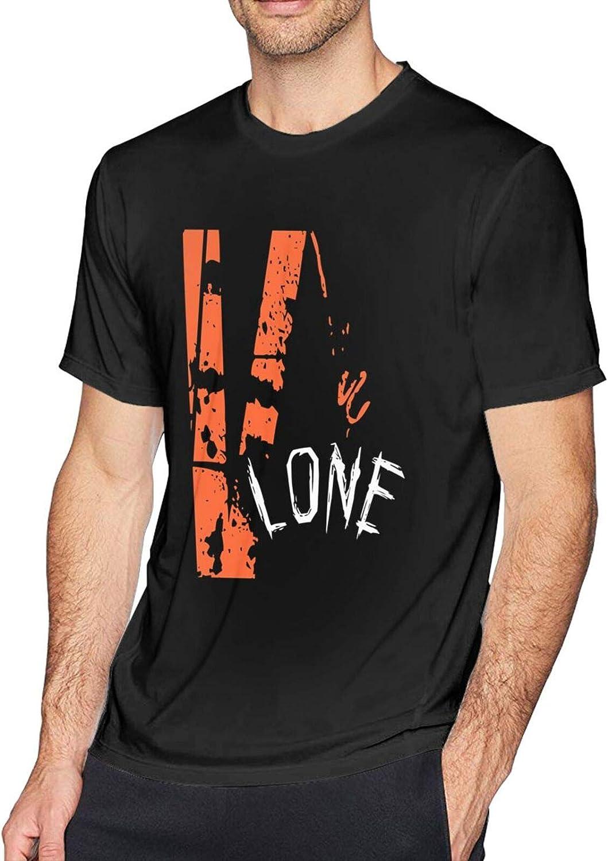 Amazon.com: 387 Playb-Oi Carti V-Lone Fashion Mens Short