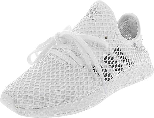 adidas derupt runner j scarpe da fitness