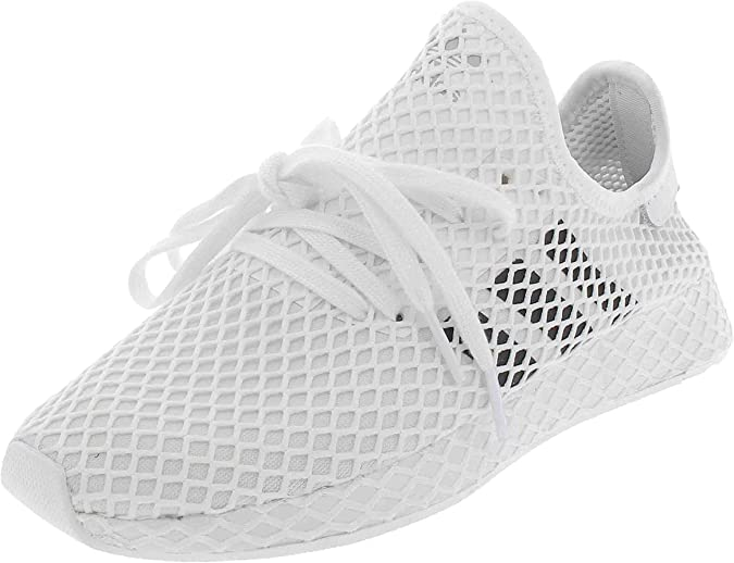 Zapatillas adidas Deerupt Runner Da8871 Hombre