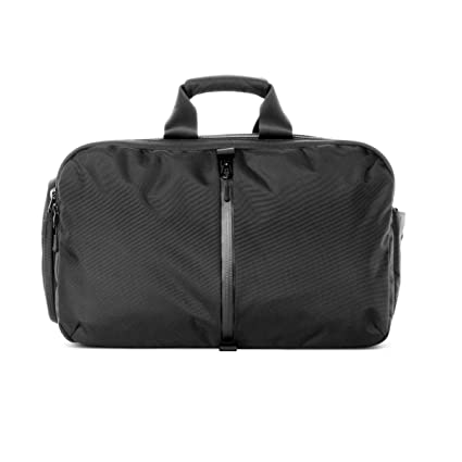 Aer Gym Duffle Bag 32L  Amazon.co.uk  Luggage 05d35bcab6882