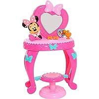 Minnie's Happy Helpers Bowdazzling Vanity