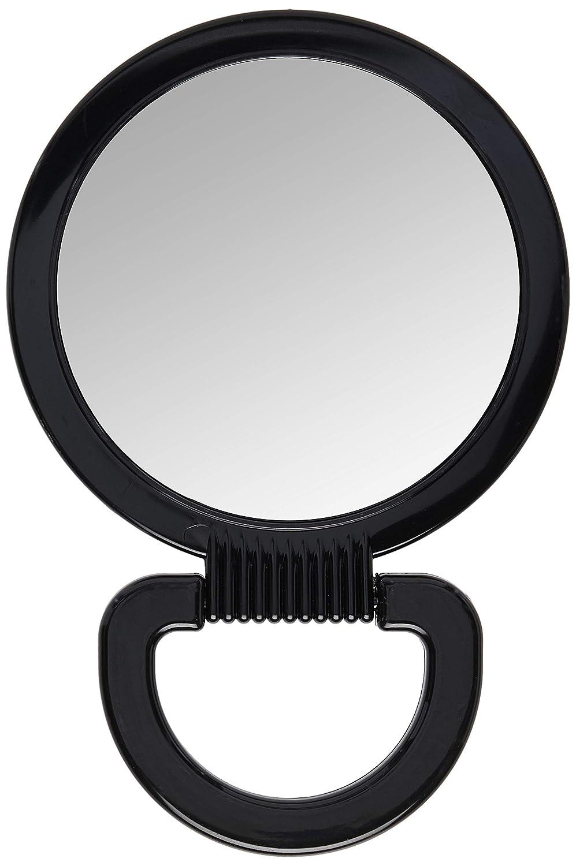 DIEDERICHS 3484224/Mirror Complete Right