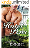 Hotel Pens