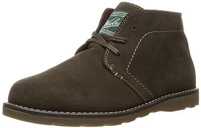 Woolrich Footwear  Gymnasium Boot  Men's 69633