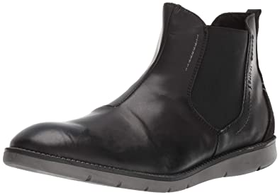 bb0452aa9f753 Amazon.com | Josef Seibel Men's Tyler 31 Chelsea Boot | Chelsea