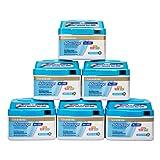 Amazon Price History for:GoodSense Advantage Non-GMO Milk-Based Powder Infant Formula with Iron, 6 Count