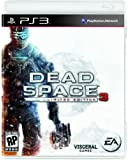 Dead Space 3: Limited Edition - PlayStation 3