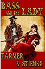 BASS and the LADY (The Nations Book 5) Kindle Edition
