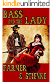 BASS and the LADY (The Nations Book 5)
