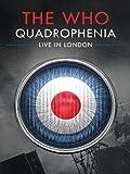 The Who - Quadrophenia - Live in London
