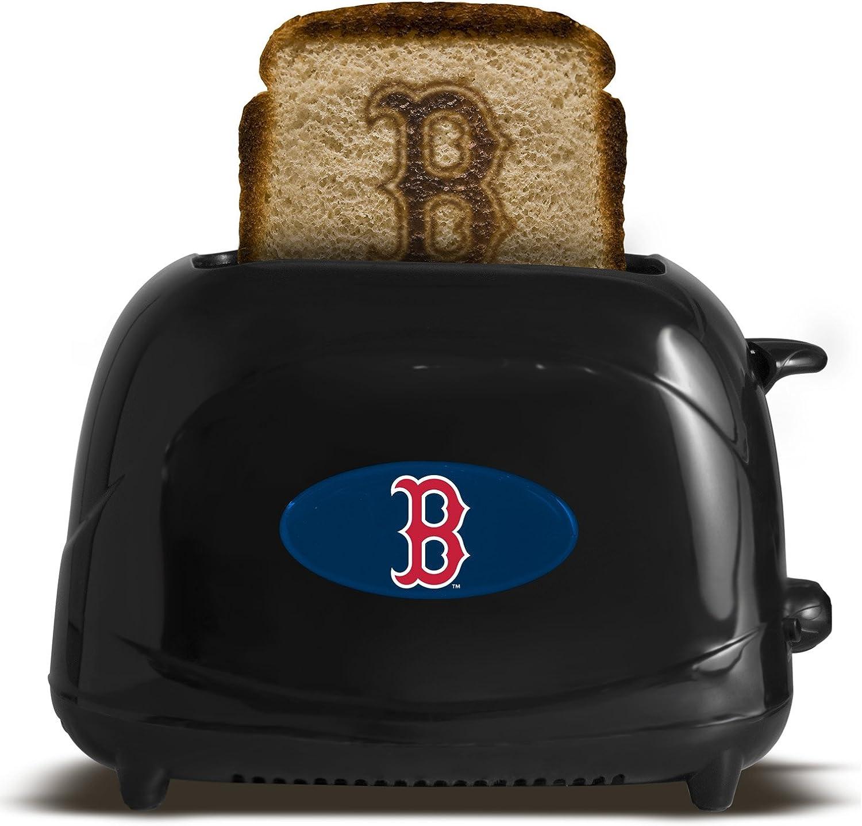 MLB Team ProToast Elite Toaster