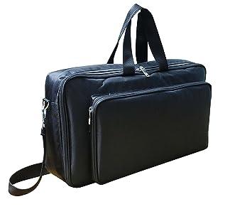 Boss GT-1 Guitar Multi-effects Gig Bag Cover Heavy Padded Bag Pack Case