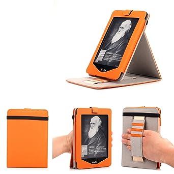 Amazon.com: Mulbess - Amazon All New Kindle (7th Generation 2014 ...