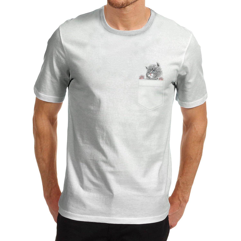 a80df50ff9 Leopard Print T Shirt Amazon