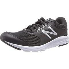 b3a139b45 Zapatillas de running | Amazon.es