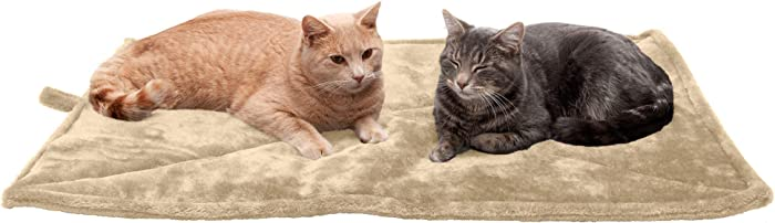 Top 10 Step On Heating Pad For Cats
