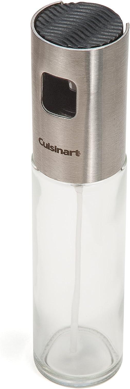 Cuisinart COM-099 Grilling Oil Mister