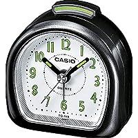 Casio Collection TQ-148-1EF, Reloj con Alarma Diaria