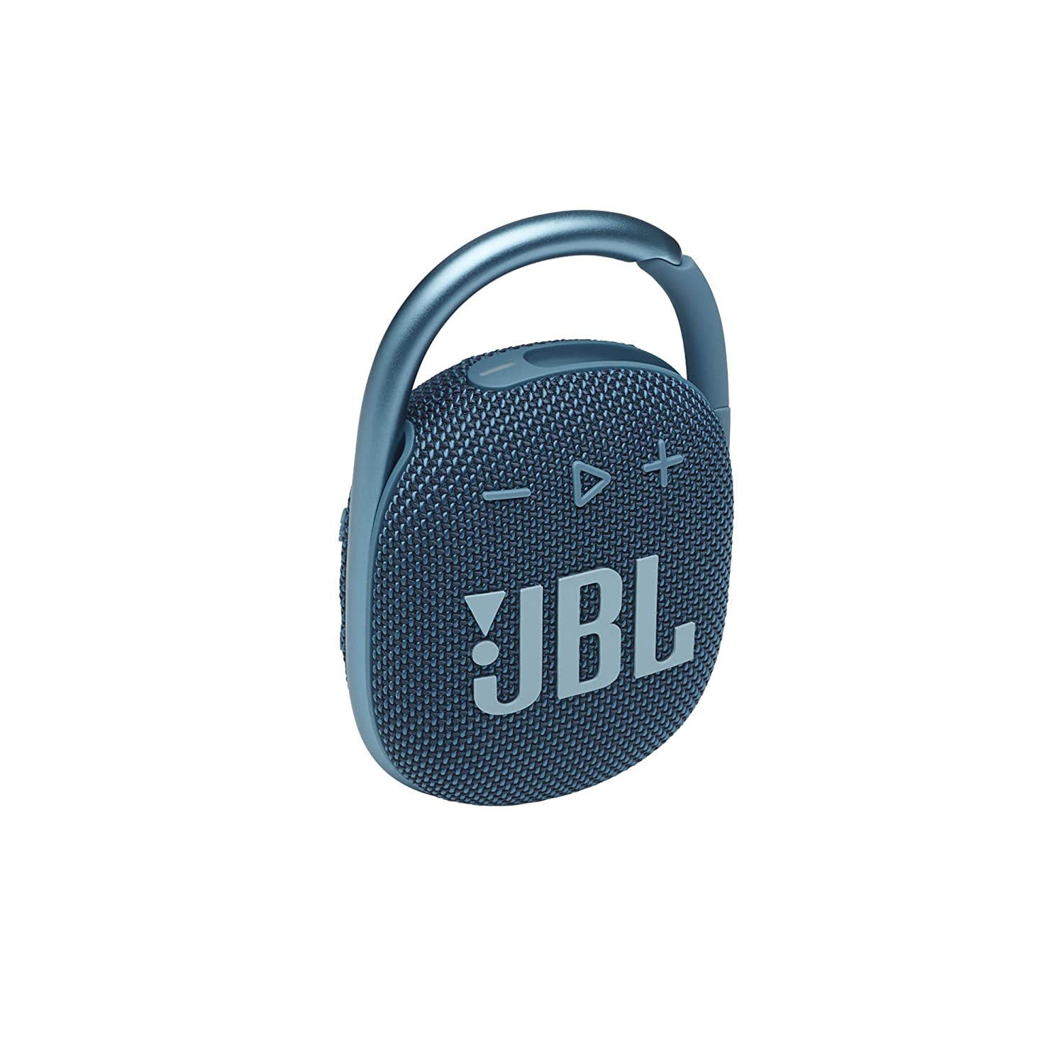 JBL Clip 4 Bluetooth Speaker Specs, Features, Price