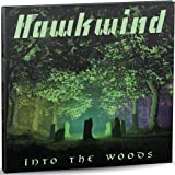 Into The Woods (Digipak)
