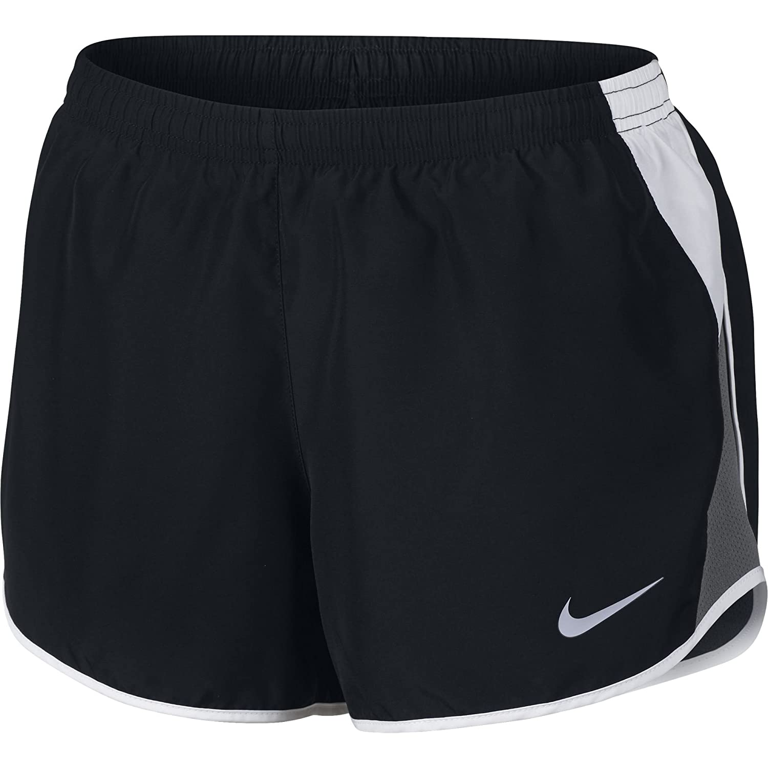 07e8e06af349a Amazon.com   NIKE Women s Dry 10K Running Shorts   Sports   Outdoors