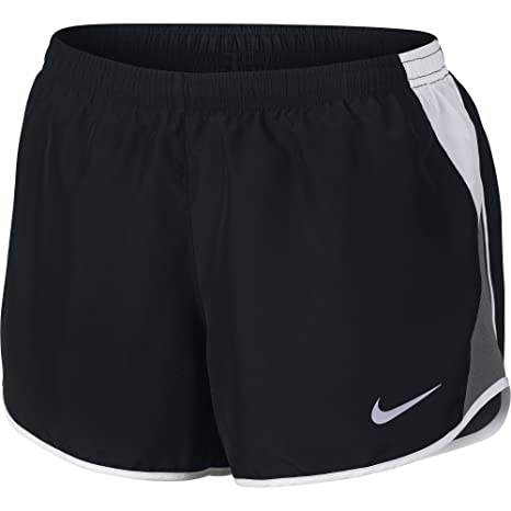 4d8d4c0bec2a Amazon.com   NIKE Women s Dry 10K Running Shorts   Sports   Outdoors