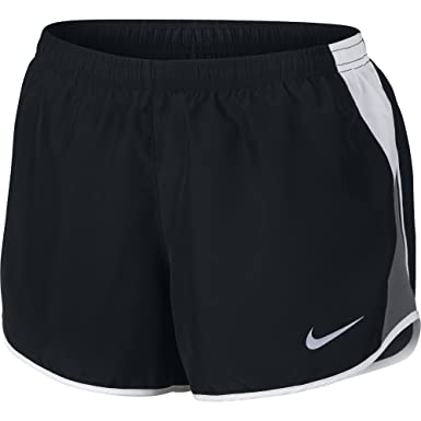 c5aab92630 Nike Women's Dry 10K Shorts: Amazon.co.uk: Sports & Outdoors