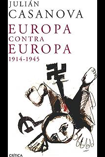 Breve historia de España en el siglo XX eBook: Casanova, Julián: Amazon.es: Tienda Kindle
