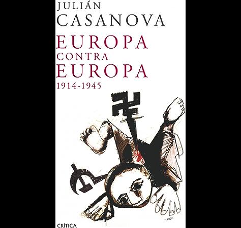 La venganza de los siervos: Rusia 1917 eBook: Casanova, Julián: Amazon.es: Tienda Kindle