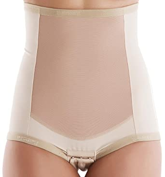 Girdle in jack off