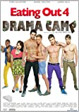EATING OUT 4 - Drama Camp [Alemania] [DVD]