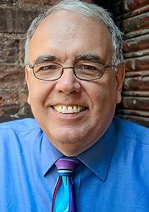 David Madison