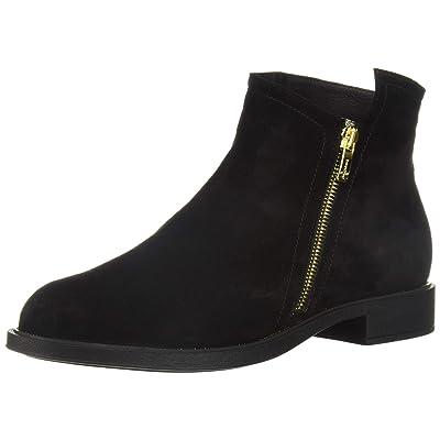 BeautiFeel Women's Monique Fashion Boot | Shoes