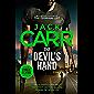The Devil's Hand: James Reece 4 (Terminal List)