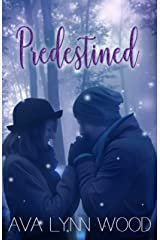 Predestined Kindle Edition