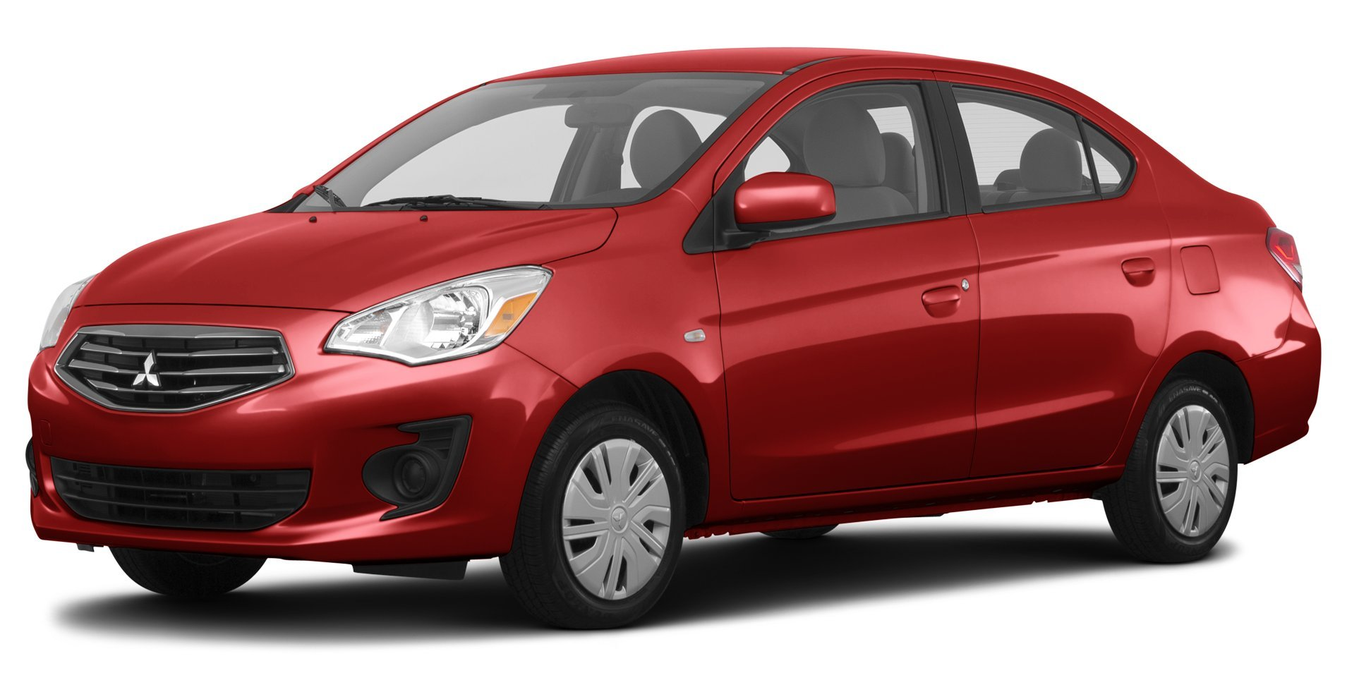 Amazon.com: 2017 Mitsubishi Mirage G4 Reviews, Images, And