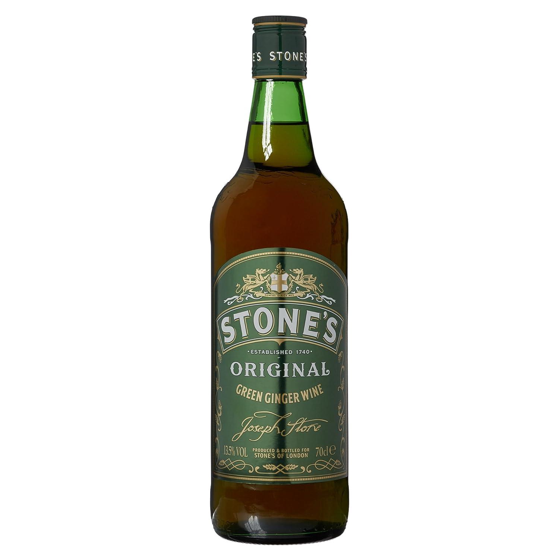 Stone s Original Green Ginger Wine 0464088de