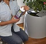 Root Farm 32oz Base Liquid Nutrient for