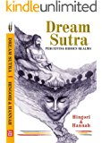 Dream Sutra: Perceiving Hidden Realms